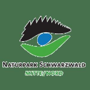 naturparkschwarzwald