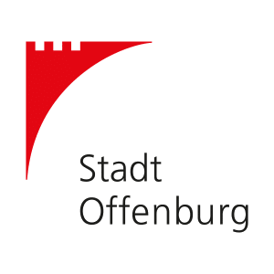 stadtoffenburg