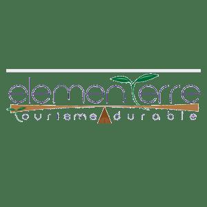 Logo Elementerre2